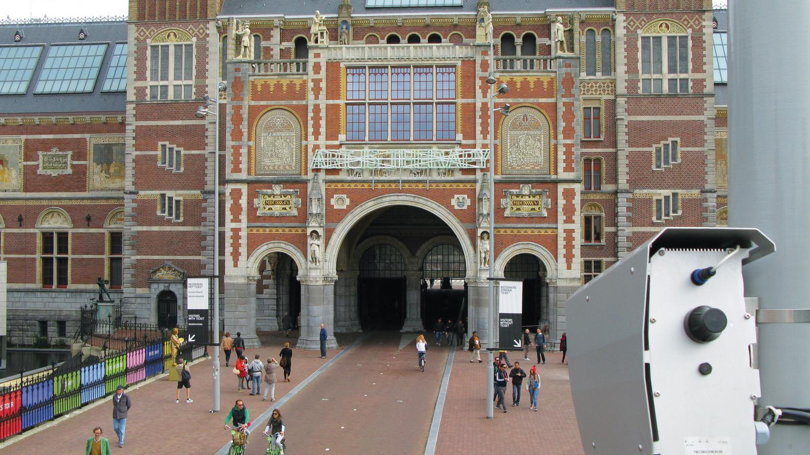 Museumstraat