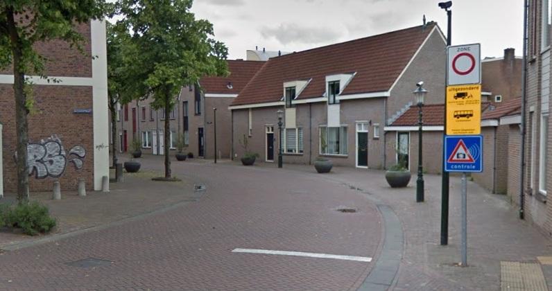 Heul Alkmaar
